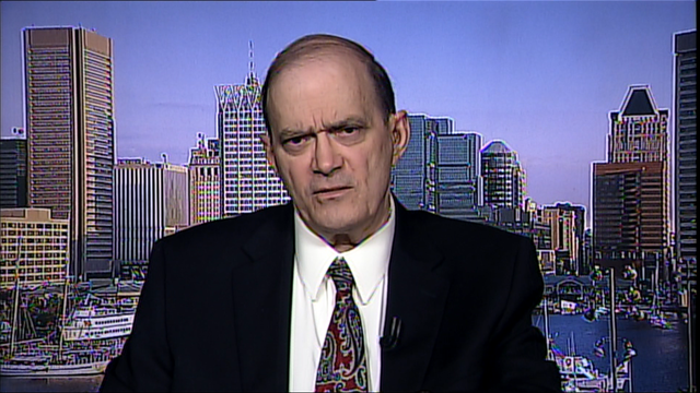 Top NSA Whistleblower: We Need a New 9/11 Investigation Into the Destruction of the World Trade Center