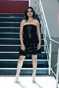 Shrusti glamorous photos-thumbnail-12