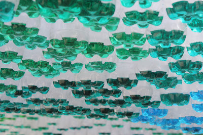 Creative and Cool Ways To Reuse Old Plastic Bottles (50) 7