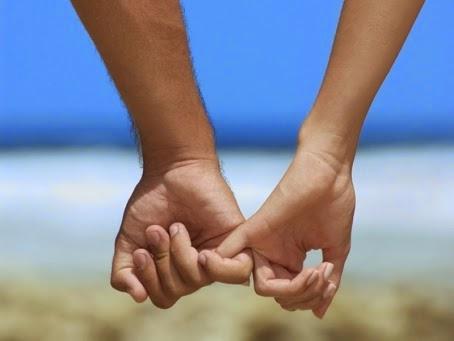 Inilah Cinta