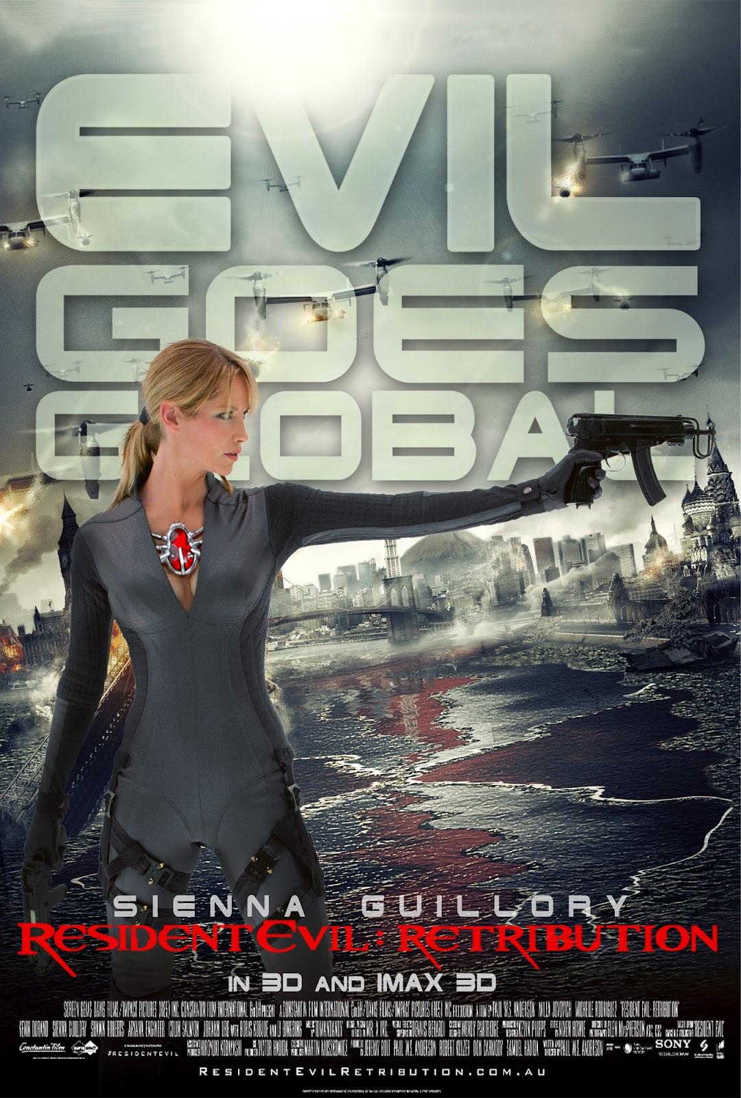 http://4.bp.blogspot.com/-fozmYZ83VTQ/UFJDO5TkU1I/AAAAAAAA9tk/hYm-rss4qF8/s1600/Resident_Evil-Retribution-Sienna_Guillory-Poster.jpg