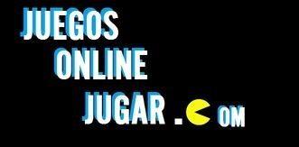 Jugar Juegos Online sin Descargar