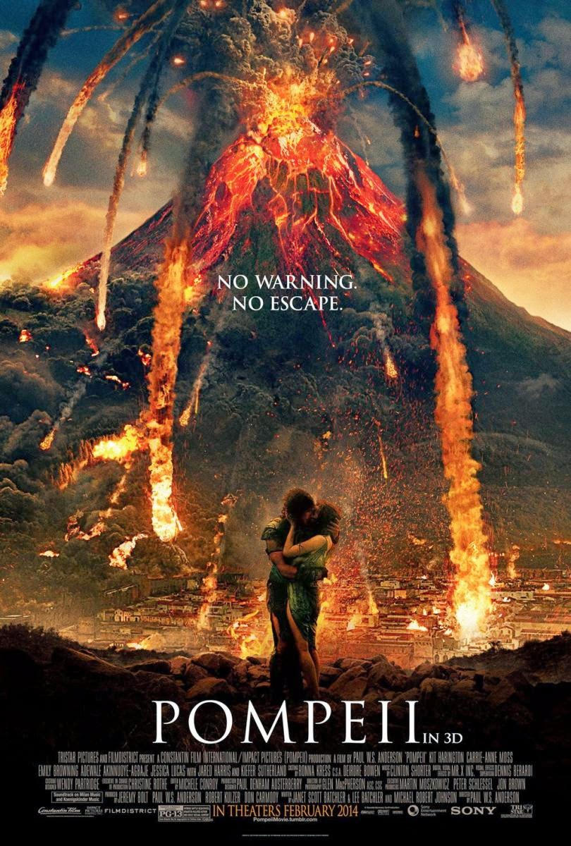 Pompeya – BDRIP ESPAÑOL 1080P