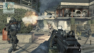 call+of+duty+modern+warfare+3 1 Download Call of Duty              Modern Warfare 3 PC Repack Version