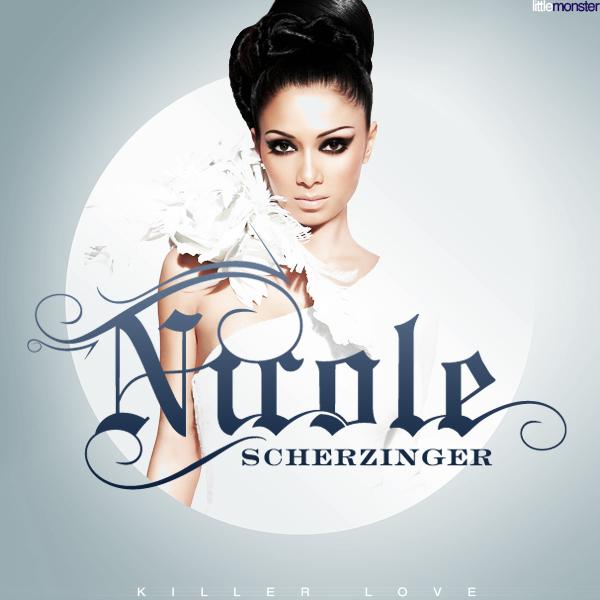 Download Nicole Scherzinger - Bang 2014 Mp3