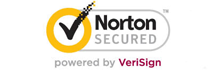 Norton Verified  Site