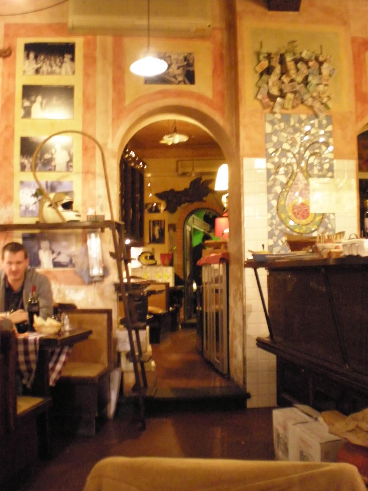 lampadari lucca : ... in giro: Vinarkia della Pavona, dove fare un aperitivo vintage a Lucca