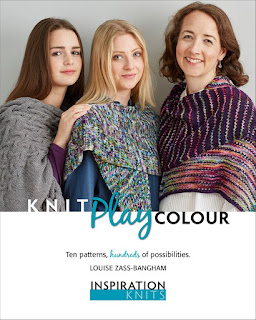 http://www.ravelry.com/patterns/sources/knit-play-colour
