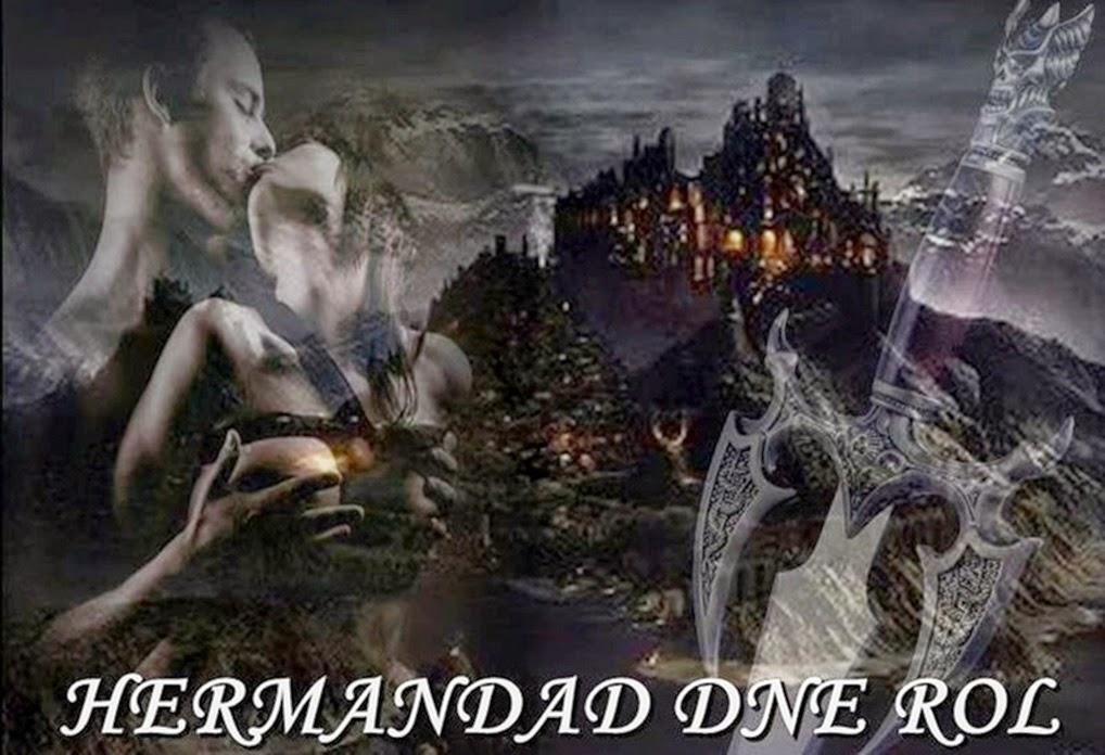 HERMANDAD DNE ROL