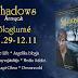 Jennifer L. Armentrout: Shadows – Árnyak {Nyereményjáték}