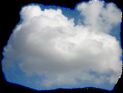 smoke_cloud.png