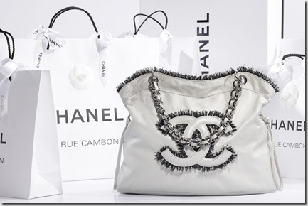 Famous Brand Handbags Chanel Enter Your Blog Name Here
