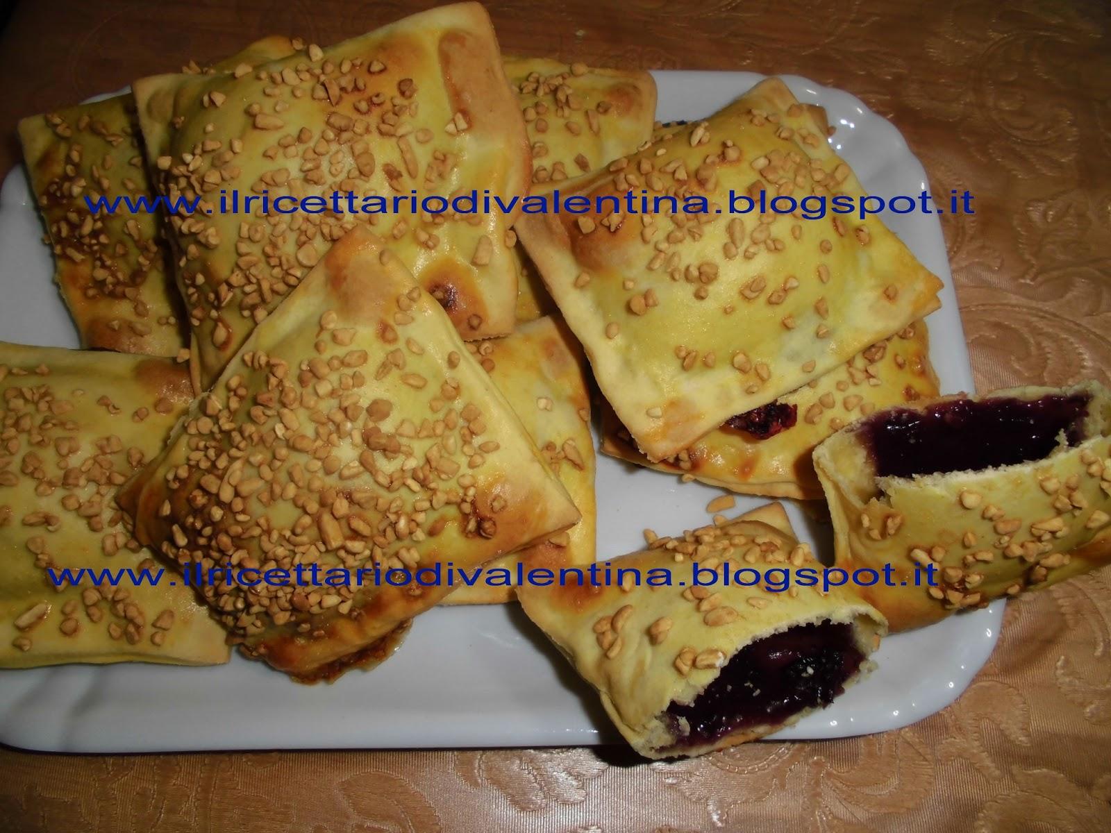 Il ricettario di valentina biscotti dietetici e impasto for Dolci dietetici
