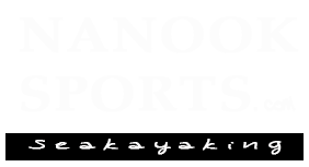 nanooksports