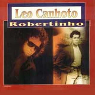 L�o Canhoto e Robertinho - Vol.20