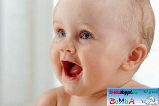 صور اطفال مضحكة, اجمل صور اطفال, صور اطفال