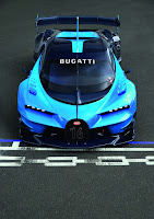 Bugatti-B-GT-6.jpg