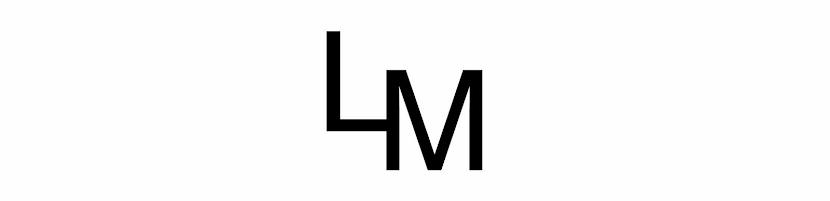 LM