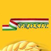 Prositromeo
