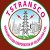 www.transco.telangana.gov.in Assistant Engineer (Electrical & Civil) Vacancy 2015