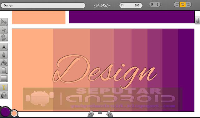 Aplikasi Untuk Membuat Desai Logo Pada Android