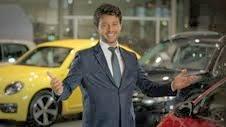 11:21 lança campanha de 20 anos da Recreio Volkswagen