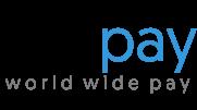 ww-pay.com отзывы