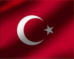 منح دراسة الماجستير في تركيا