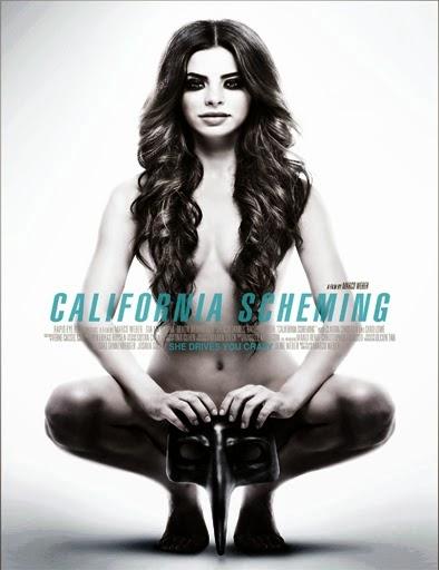 califpost California Scheming (2014) Español Subtitulado