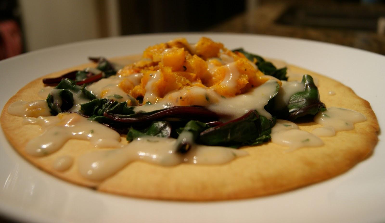 socca 101 also referred to as farinata socca is a chickpea flour crepe ...