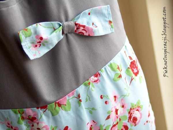 dla kobiety, do kupienia, Justyna Wójcik, kup teraz, na prezent, na ramię, nietypowa, torba, torebka, Własnoręcznie szyte torby na zamówienie, wiosenna, w kwiaty