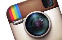 Bateriku.com Instagram