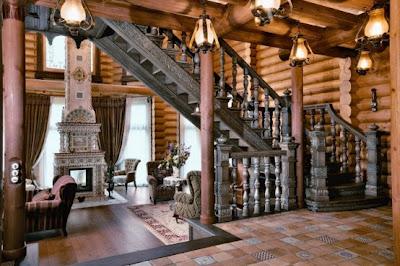 techos altos amplio espacio para vivir y disfrutar de esta casa cuyo diseo interior se presta a diferentes vagamente