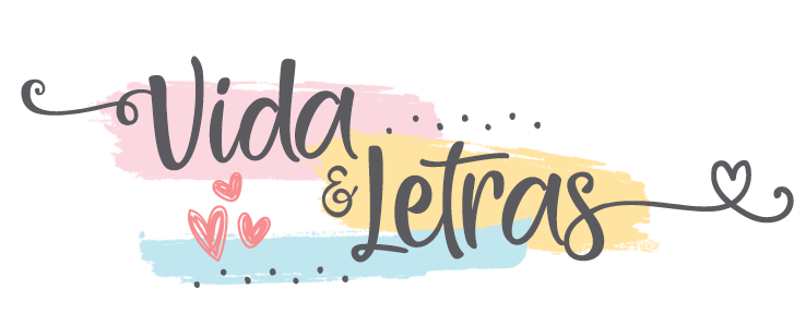 ' Vida e letras'