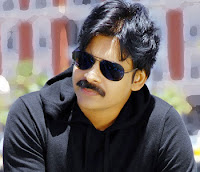 pawan kalyan the shadow pictures