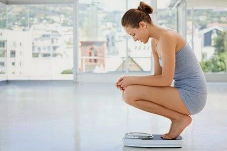 4 cách giảm cân nhanh nhất mà vô cùng đơn giản cho bạn.