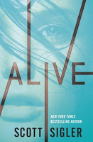 https://www.goodreads.com/book/show/23278532-alive