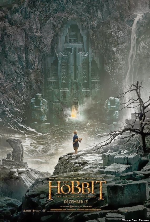 watch online The Hobbit The Desolation of Smaug 2013,watch online The Hobbit 2,The Hobbit The Desolation of Smaug 2013,The Hobbit The Desolation of Smaug 2013 download free,free download watch online The Hobbit The Desolation of Smaug 2013,the hobbit 2