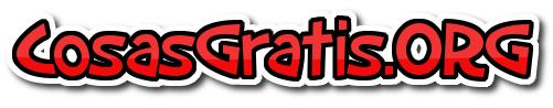 CosasGratis.Org