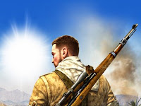 Sniper Elite 3 - RELOADED+RIP