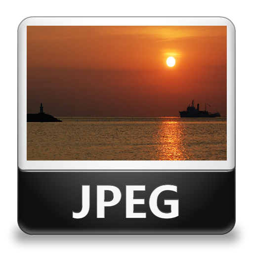 Recover jpeg files deleted