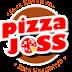Lowongan Kerja baru november 2015 - Direct Sales di PizzaJoss - Solo