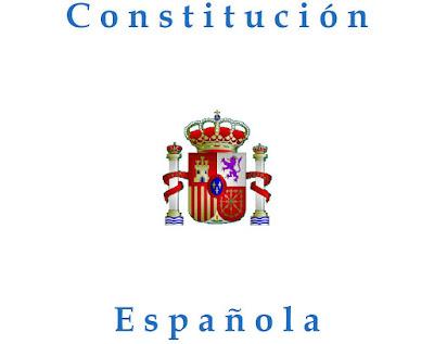 https://dl.dropboxusercontent.com/u/64585850/constitucion.pdf