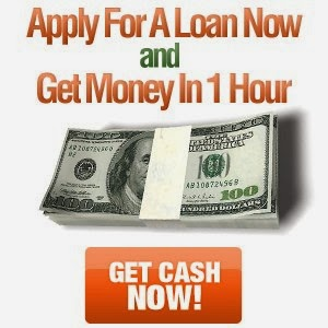 Cash Loans Today - Easy Cash and Easy Application Procedure