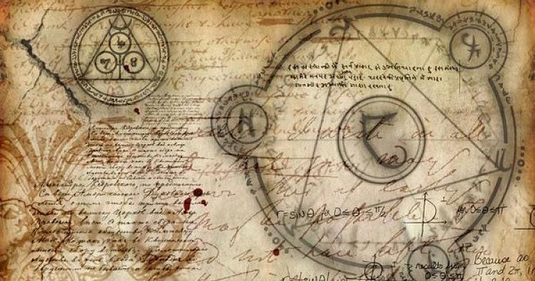 descargar gratis libro manual esoterico
