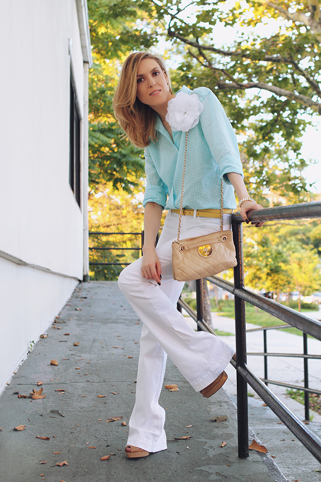 """by Victoria Wind of """"The Wind of Inspiration"""" #twoistyle #style #fashion #personalstyle #fashionblog #ootd #outfit #outfitoftheday"""
