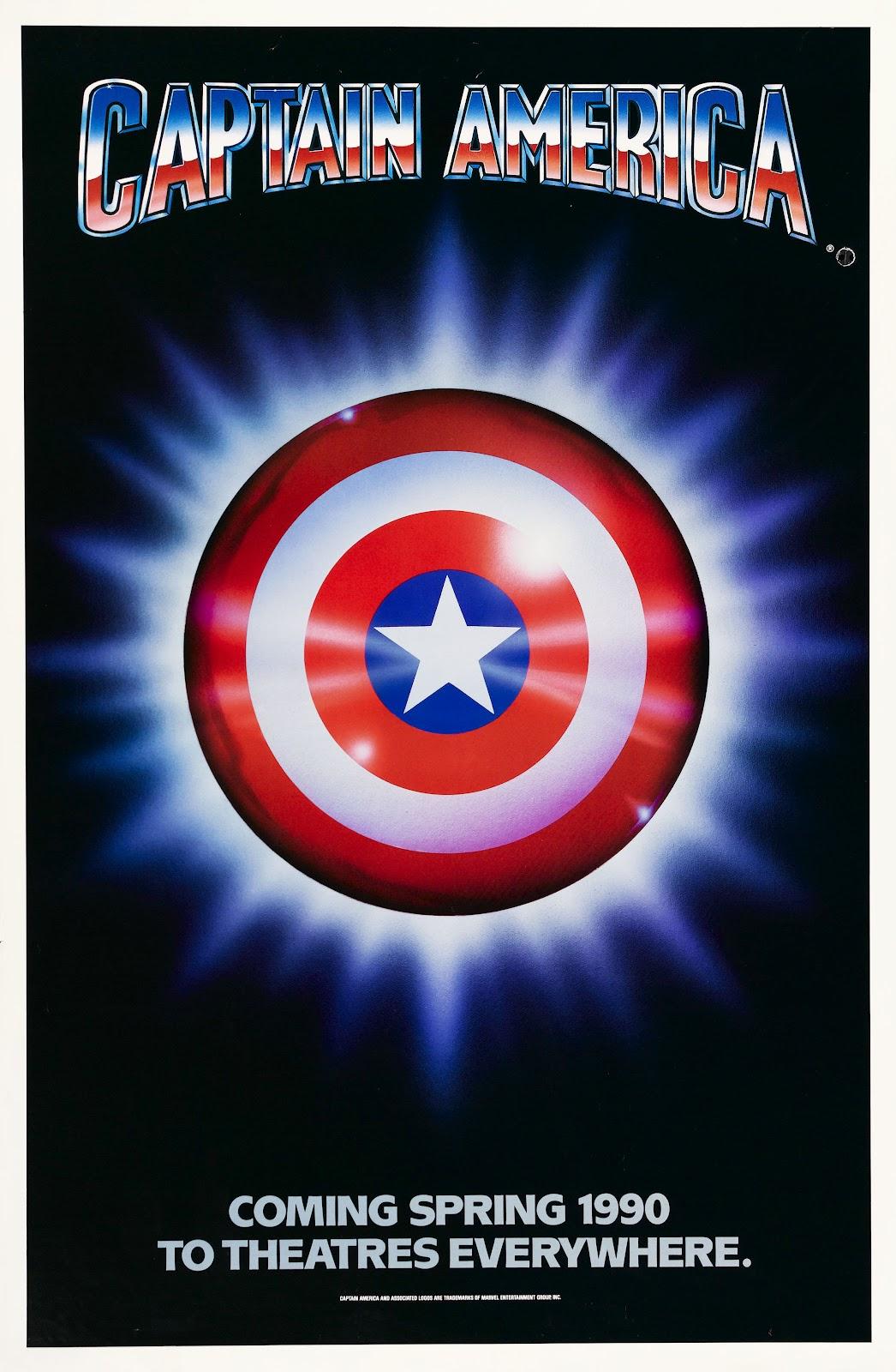 http://4.bp.blogspot.com/-fpZQGOS5HTU/UDDMiQBHO6I/AAAAAAAAE70/G0_ZfWy6224/s1600/captain_america_poster_01.jpg