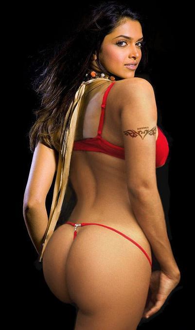 Deepika Padukone Nude Kamapisachi Images Googlika Actress Pussy