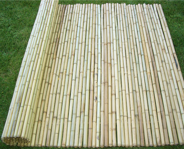 Bamboo Fence Rolls3