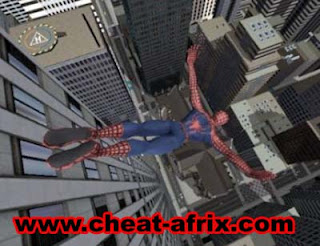 Spiderman 2 Free Download Games Full Version Update